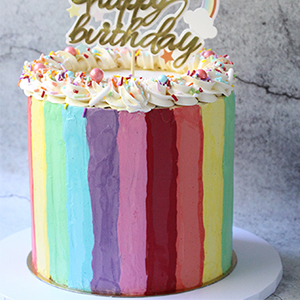 verjaardags-taart-cackeswithcurves