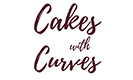Cakes with Curves